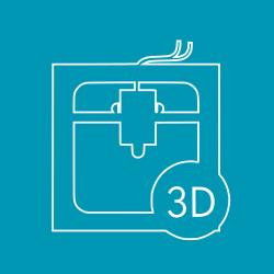 3D modelování a tisk