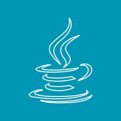 Programování Java