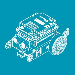 Robotika pro děti