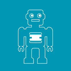Robotika Mindstorms