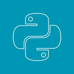 Programování Python