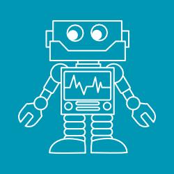 Týmová robotika