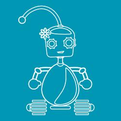 Robotika pro holky