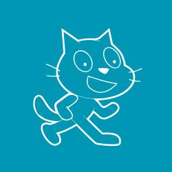 Programování Scratch