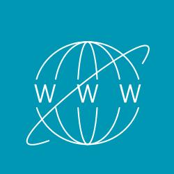 Webové stránky - pokročilí
